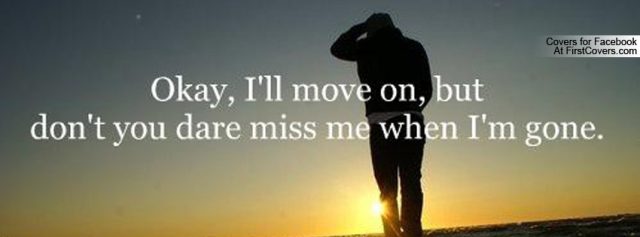 ill_move_on-583